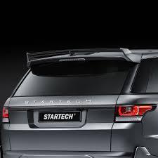 range rover logo range rover sport autodynamica