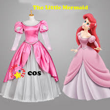 Mermaid Halloween Costume Adults Compare Prices Mermaid Halloween Costume Shopping
