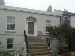 complete finishes plus leading painting and decorating quality
