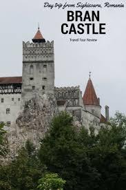 Bran Castle For Sale by The 25 Best Bram Stoker U0027s Dracula Ideas On Pinterest Bram