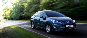 peugeot cars 408 index of img cars photo 408