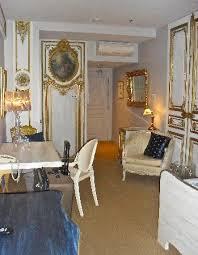 chambre antoinette chambre antoinette photo de auberge place d armes québec