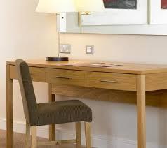 Hotel Bedroom Furniture Best Bedroom - Hotel bedroom furniture