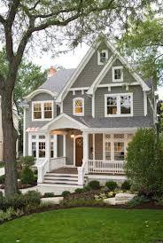 25 best exterior paint colors images on pinterest colors homes