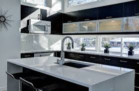 wall hung kitchen cabinets undermount sink wall mounted kitchen cabinet black chair black