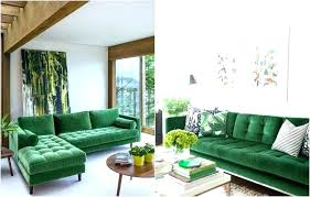 style home design and style home furnishing