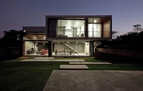 Home Design Architect Front Doors White Exterior Lighting Garden As Facade Excerpt