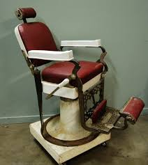 Barber Chairs For Sale Ebay Trend In Vintage Barber Chairs All Home Decorations