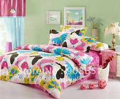Teenage Duvet Sets Duvet Covers Full Sweetgalas