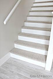 the 25 best carpet stairs ideas on pinterest staircase runner