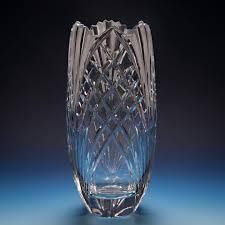 Cut Glass Bud Vase Vases Sale Crystal Vases U2013 Kusak Cut Glass Works