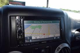 jeep wrangler navigation system 2012 jeep wrangler unlimited sport in biloxi ms gulf coast