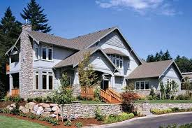 mission style house craftsman style house characteristic the elements of a craftsman