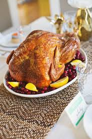 design ideas thanksgiving turkey tips from a beautiful mess easy