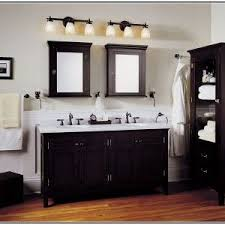 7 best lighting images on pinterest oil rubbed bronze bathroom