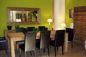 esszimmer gestalten ideen glänzend esszimmer gestalten wände gut on andere plus 17 home