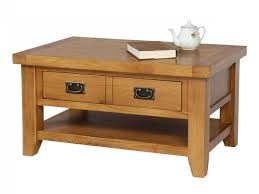 coffee tables new oak coffee tables designs square oak coffee