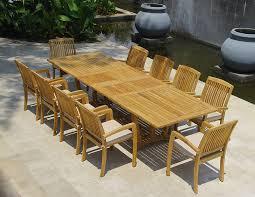 Teak Furniture Patio Teak Furniture Online For Patio U0026 Garden Classicteak Com