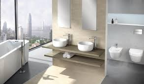 Contemporary Bathroom Designs by 25 Small Bathroom Design Ideas Small Bathroom Solutions