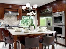 hgtv dream kitchen designs hgtv kitchens countertops ideas e aio interiors top dream candice