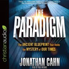 the paradigm jonathan cahn audiobook download christian