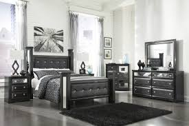 Ashley Signature Furniture Bedroom Sets by Todays Furniture Bedroom Sets Todays Furniture U0026 Accessories
