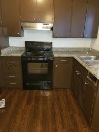 Kitchen Cabinets Santa Rosa Ca Apartment Unit 10 At 3944 Mayette Avenue Santa Rosa Ca 95405