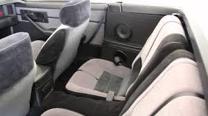 1989 chevy camaro iroc 1989 chevrolet camaro iroc z convertible
