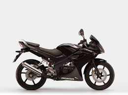 honda cbr 125 2016 price car picker honda cbr 125 r