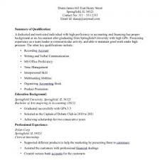 cover letter examples internship cover letter example best