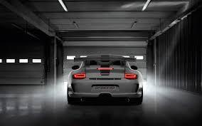 new porsche 911 gt3 2015 porsche 911 gt3 rs new exterior concept galleryautomo