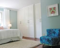 wohnideen farbe korridor wohnideen farbe korridor ihr ideales zuhause stil