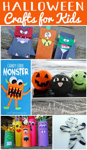 halloween party ideas for teens best 25 halloween crafts for girls ideas on pinterest