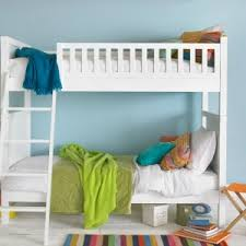 Hyder Bunk Beds Home Hyder Living