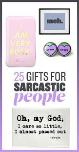23 Insanely Awesome And Inexpensive Things You Need For by 37 Gifts That Literally Everyone Will Want Marshmallow Gift And