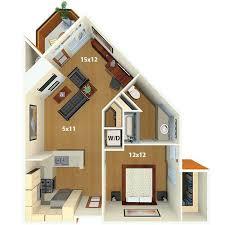the palazzo communities los angeles ca floor plans