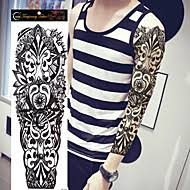 cheap sleeve tattoos online sleeve tattoos for 2018