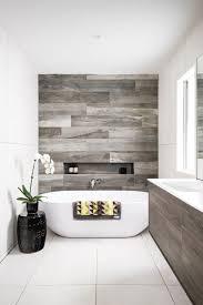 tiled bathroom ideas fantastic porcelain tile bathroom ideas on interior home addition