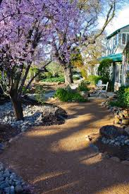 best 25 decomposed granite ideas on pinterest small yards