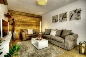Wohnzimmer Modern Mit Ofen Vacation Home Daslichtenberg Westside Saalfelden Am Steinernen