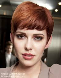short hair styles that lift face pin by katherine hayward on hairstyles products pinterest