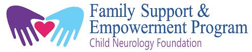 Support Family Support U0026 Empowerment Program Fsep Child Neurology