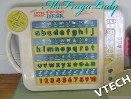 207 best learning toys and systems images on pinterest learning