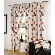 Kitchen Curtains Red by Kitchen Red Kitchen Curtains Red And White Curtains Teal And