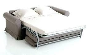 canapé convertible confortable inspirant canape convertible luxe