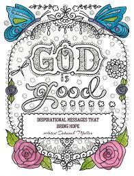 123 coloring books christian adults u0026 teens images