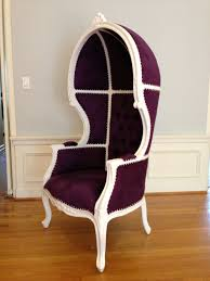 purple accent chair plum living room purple accent chairs living