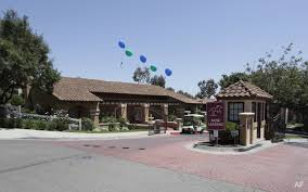 carlsbad ca apartments for rent apartment finder