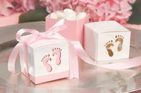 favor favor baby baby favor boxes baby shower accessories the baby