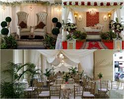 affordable malay wedding decor vendors everything u0026 anything